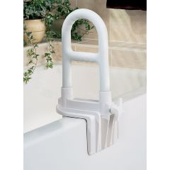 Medline Tub Grab Bars