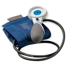 Heine Standard Adult Cuff For GP & G5 Sphygmomanometer