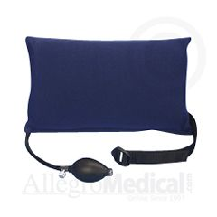 Core Products Inflatable Back Cushion