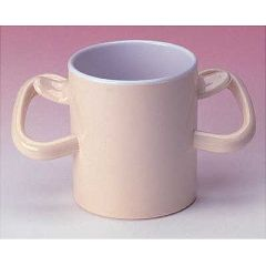 Sammons Preston Arthro Thumbs-Up Cup with lid