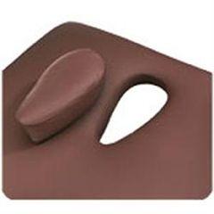 EarthLite Face Hole Teardrop Option For Earthlite Tables
