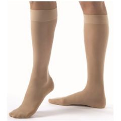 UltraSheer Knee High Stockings, 15 - 20 mmHg