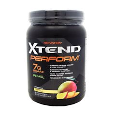 Scivation Xtend Perform - Mango