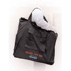 Drive Nylon Carry Bag