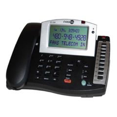 Fans-Tel Amplified Business Speakerphone