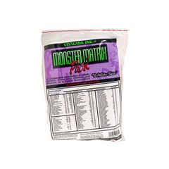 Vitalabs Monster Matrix Pack - 30 packets (180 tablets)
