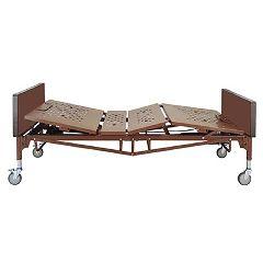 ProBasics® Full-Electric Bariatric Bed