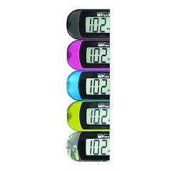 Invacare Supply Group Prodigy Pocket Blood Glucose Meter