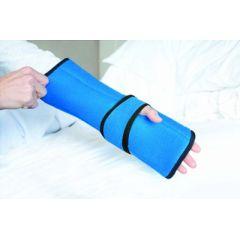 Sammons Preston Pil-O-Splint Adjustable
