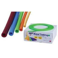 Magister REP Band Tubing 25'