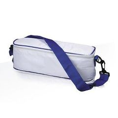 DayLight Compact Lamp Carry Bag