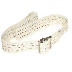 Metal Buckle Gait Belts