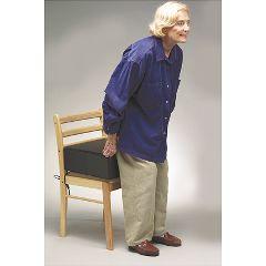 """Post Hip Surgery Cushion - 6"""""""
