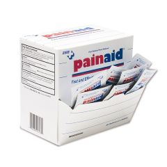 PainAid Pain Relief Tablet