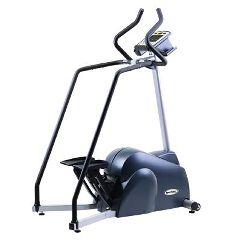 Sportsart Fitness S7100 Stepper