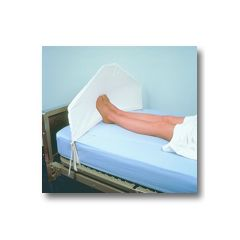 Cover for Posey Bed Cradle and Foot Support