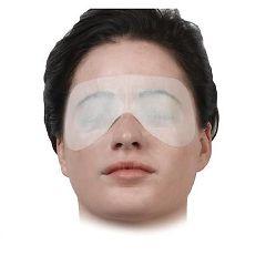 Elastin Collagen Eye Mask