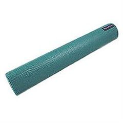 Yoga Original Tapas Mat Emerald Green 68""