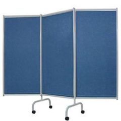 Winco Designer Privacy Screen
