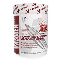 VMI Sports Vasogen XT - Tigers Blood