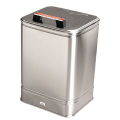 Hydrocollator Tabletop Heating Unit - E-2