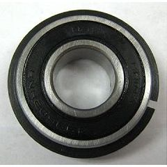 "5/8 x 1 3/8"" - Precision w/Ring Storm Caster Bearings"