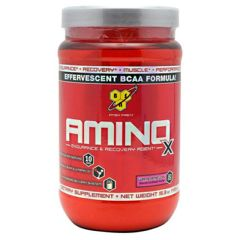 BSN Amino X - Watermelon