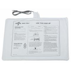 Bed/Chair Sensor Mats