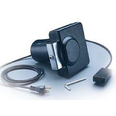 AliMed Electronic Motor Kit