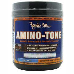 Ronnie Coleman Signature Series Amino-Tone - Blue Razz