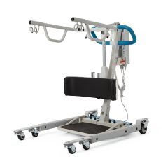 Medline Powered Base Stand Assist
