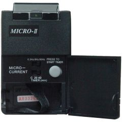 Micro II - Microcurrent T.E.N.S - C