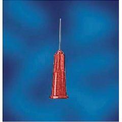 """BD 18g x 1 1/2"""" Blunt Fill Needle"""