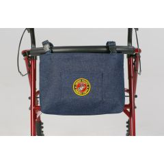Granny Jo Products Military Walker / Wheelchair / Scooter Bags