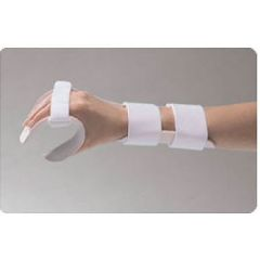 Sammons Preston Functional-Position Hand Splints Deluxe