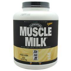 CytoSport Muscle Milk - Cookies 'N Creme
