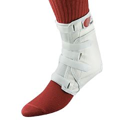 AliMed Swede-O Easy Lok Ankle Brace