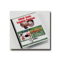 FitBALL Basic Training Manual