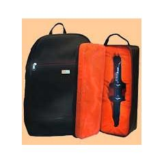 Acuforce 7.0 Massage Tool - Accessory Carry Case And Backpack Only