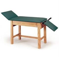 Hausmann 2 In 1 Treatment Table