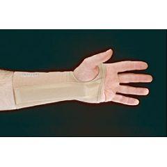 FREEDOM Long Elastic Wrist Support