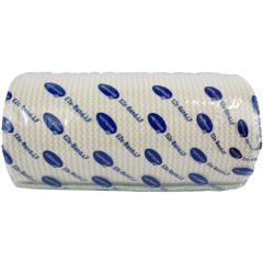 Eze-Band Orthopedic Self Closure Bandage