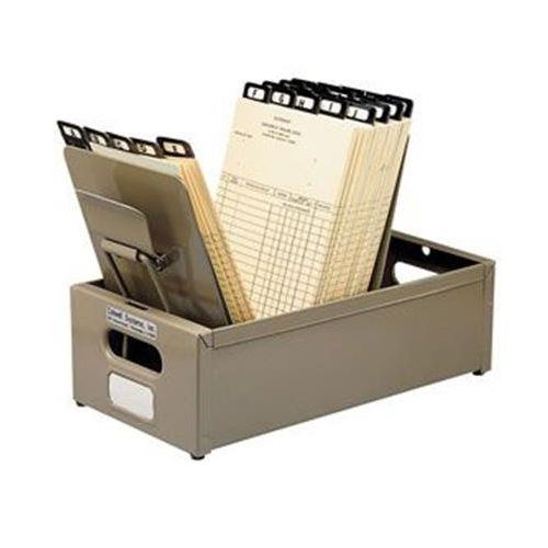 """Patterson Office Supplies Compresso-Matic Tray 15"""" Model 787 0277"""