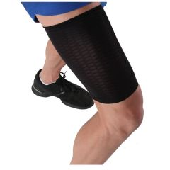 Cramer ESS Compression Thigh Sleeve
