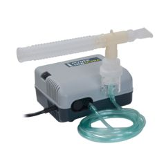 Drive Medical Power Neb Ultra Nebulizer