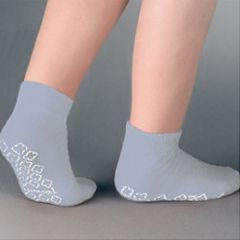 TredMates Slipper Socks Tred Mates Adult
