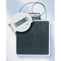 Seca Body Mass Index Scale