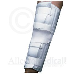 Core Products Universal Knee Immobilizer