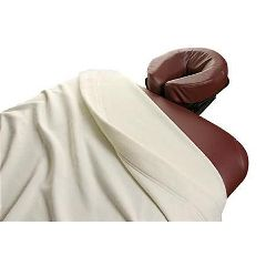 Tiger Medical Products Ltd Polar Fleece Blanket
