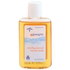 Skintegrity Antibacterial Soap